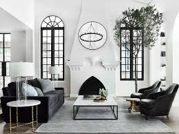 8 Beautiful Living Room Ideas - Realestate.com.au Pair Of Regency Style Round Cane Back And Upholstered Walnut Side Chairs South San Francisco Trove Market Louis Xv Style Living Room Suite Thrifty Under 50 How To Paint Wood Cane Back Chairs Ncepcionlucaco Nilkamal Fniture Hancock Moore Living Room Somerset Chair Han1347 Walter E Smithe Design Popular Weatherproof Wicker Patio 39 Our Favorite Accent 500 Rules Beville Couches Kitchen Ding For Sale Table And Din Rustique Restoration Vintage