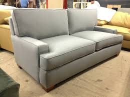 Crate And Barrel Petrie Sofa by Sofas Etc Baltimore Md Unlimited Facebook Scs Near Me 19426