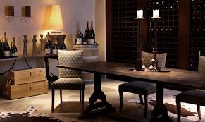 100 White House Wine Cellar The Saxon Hotel On Twitter The Saxons And Red