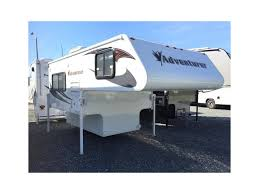 2019 Adventurer Truck Campers Adventurer 80RB, Apex NC - - RVtrader.com Truck Campers Rv Business Ideas That Can Make Pickup Campe Fast Lane Recreation Truck Campers Look For Short Bed Pickups Ez Lite Falcon Camper You Have A Palomino Pickup Camper Dealer Right In The Heart Of Ny 4x4 Gonorth Lance Caravans New Zealand Home Chalet Facebook My First Night Camping With My New Four Wheel Keystone Rvnet Open Roads Forum Next Hauler Slideouts Are They Really Worth It