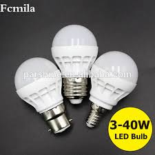 buy cheap china l light bulb products find china