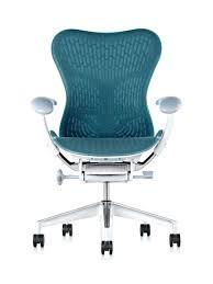 Office Chair Futuristic Cool Computer Chair 2176855462 — Tanamen