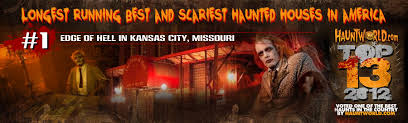 haunted houses scariest in america top 13 best haunted houses in