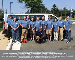 100 Beam Bros Trucking Latest News APWU