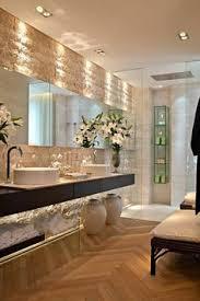 230 luxus badezimmer inspiration ideen in 2021 badezimmer