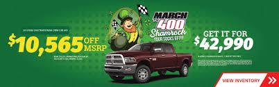 100 Lifted Trucks For Sale In Washington Dodge Dealer In Tacoma WA Tacoma Dodge Chrysler Jeep Ram