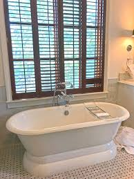 Bamboo Bathtub Caddy Bed Bath Beyond by Shareitsaturday Why You Need This For Your Bathtub U2013 The Daily Starr