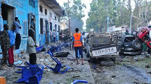siege auto rf at least 29 killed in islamist attack as somalia end