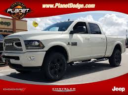 Miami, FL New 2018 RAM 2500 For Sale | Planet Dodge Chrysler Jeep RAM Miami Best Wheels Ford F350 03 With 7 Lift Kit By How To Winch It The Ram 2500 Power Wagon Lakes Blog 2010 Freightliner Scadia Quad Axle Steel Dump Truck For Sale 2779 2005 Isuzu Npr Fl 5005240817 Cmialucktradercom Used Cars Trucks Suvs For Sale Bird Fseries Super Duty Pickup Cars Truck 2017 Automundo 1 2006 Intertional 9200i Single Sleeper 457820 Amibestwheels Pictures Jestpiccom New 2018 Ram Sale Planet Dodge Chrysler Jeep Used 2011 M2 Septic Tank In Sixto Motor Sports Sixmotsports Instagram Photos