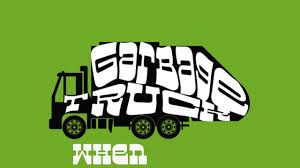 Garbage Truck- Sexbob-omb - YouTube Sex Bob Omb Garbage Truck Sub Espaol Hdhq Youtube When You Forgot The Text Of Song Bobomb Scott Pilgrim Vs The World Loop Fashion T Shirt Printed Trucksex Bobomb Abomb Remix Cover From Ukule Truck Cover Official Music Video Vs Video Hd