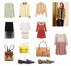 Freebie Romwe Code What Are The Best Discount Coupon Websites In India Quora How To Order Romwe Okosh Coupons Codes Free Shipping 800 Flowers Coupon 20 Romwe Codes 39 Valid Coupons Today Updated 200319 Code Promo Bluenty Ebookers Lush Womens Mens Clothes Shop Online Fashion Shein Uk Top Amazon Promo Reddit July 2019 Best Coupons Cause On Twitter Use Code Ckbj5 At To Save 5 Off Any One Freebie Romwe Free Route 44