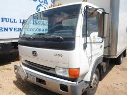 1999 NISSAN/UD 1200 (Stock #27397) | Cabs | TPI Ud Trucks 2300lp Cars For Sale Nissan Ud Jamar Pinterest Nissan Trucks And Vehicle Miller Used Dump Truck Miva Import Export Trini Cars Sale Roll Arizona Commercial Sales Llc Rental Single Diff Horse Gauteng Truckbankcom Japanese 61 Trucks Condor Bdgpw37c Assitport 2012 Gw 26 490 E14 Ashr 6x4 Standard New Vcv Rockhampton Central Queensland Wikipedia For Sale Forsale Americas Source