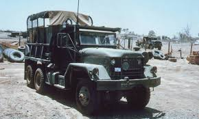 "Bizarre American ""gun-trucks"" In Iraq 2011 Man Hx81 Rmmv 8x8 Tractor Truck Trucks Semi Military Tank Photos 15 Militarythemed Custom Rigs Honoring Us Veterans Am General M915 Military Vehicles Trucksplanet Driving Forces Autonomous Land Vehicles Lockheed Martin China Use Truck Transport Semi Trailer Flatbed 1977 Kaiser M35a2 Day Cab For Sale 12000 Miles Lamar Co Stewart Stevenson M1088 6x6 Youtube Gm Partners With Army For Hydrogenpowered Chevrolet Colorado Pinterest Trucks And 3d Faun Stl56 Heavy Duty With 52 Ton Trailers 1998 Mtv Nice Shape Low Miles"