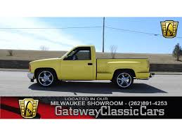 1989 GMC Sierra For Sale | ClassicCars.com | CC-1087911 Readers Rides January 2014 Truckin Magazine Windows Locks Wiring Diagram 1989 Gmc Sierra Diy Enthusiasts Gmc 2500 Pickup Truck Item G7881 Sold July 1988 Chevy Truck House Symbols Pickup Owners Manual 7000 Gas Fuel For Sale Auction Or Lease Hatfield Pa Ck 1500 Questions 89 Hesitation When Getting On 1957 Custom Cab Short Bed Step Side Extra Cabs Parts For Classiccarscom Cc1087911 Cc1095669