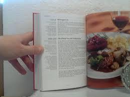 das goldene kochbuch 1000 rezepte aus der nationalen und internationalen küche