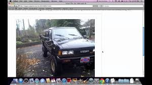 Craigslist Skagit County WA - Used Cars And Trucks FSBO Options ...