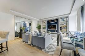 100 Kensington Gardens Square 2 Bedroom Property For Sale In