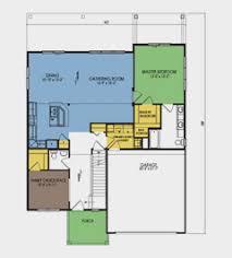 Wausau Homes Floor Plans by Custom Home Builders Wisconsin Michigan Minnesota Wausau Homes