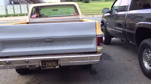 1978 Chevy Pickup Dual Exhaust - YouTube 1978 78 Chevrolet Chevy K20 34 Ton 4x4 Four Wheel Drive Regular Mmm Mikado Luv Rebuild Of My K10 The 1947 Present Gmc Truck C10 Pickup Rat Rod Shop Pickups Ck 10 Questions C10 Cargurus Chevy Truck Stepside Thank You Pete Swrnc Mud Offroad 2017 Detroit Autorama All Trucks The Time Hot Network Photo Gallery Photos 4in Lift Erodpowered 4x4 Combines Classic Style With Modern Two Tone Greenowner Book Chevrolet Cavalier Project Vintage Mudder Reviews New Hood Scoop Feeds Cool Air To Silverado Hd Diesel