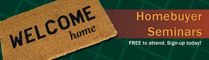 DELAWARE FIRST TIME HOME BUYER SEMINARS