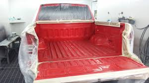 Ute And Truck Bed-liner Dee Zee Diamond Tread Bed Protection Steps Running Boards Rough Country Suspension Systems 52018 F150 55ft Tonneau Accsories Husky Liners Ultrafiber Truck Bed Mats For Maximum Protection Of 5 Reasons To Use Alinum Plate On Your Truck Inyati Bedliners Sprayed In Liner 1970 Gmc Pickupinyati Amazoncom Bedrug 1511121 Btred Pro Series Liner Linex And Isuzu Poland Team Up To Offer Customers The Best In Truck Mikes Linex Ultra Access Plus Free Shipping Price Match Guarantee Bedliners Gallery Virginia Beach