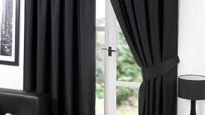 108 Inch Blackout Curtains White by Curtains Impressive Long Black Sheer Curtains Ravishing Long