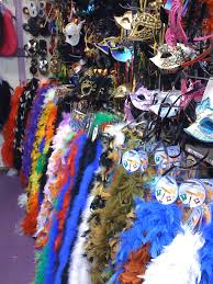 Halloween City Peoria Il Hours by The Joker U0027s Wild Your One Stop Shop For Costumes Wigs And