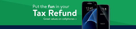 No Contract Cell Phones & Prepaid Phone Plans