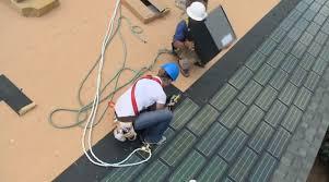 solar roof shingles solar shingle tiles what you need to