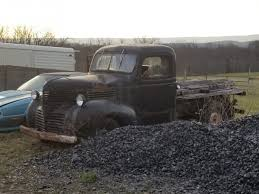 100 Build Dodge Truck Projects 1946 Truck Build Adventure The HAMB