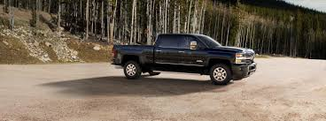 Chevrolet Silverado 3500HD - Brooks Motor Products Used Car Truck For Sale Maryland Chevrolet 2500hd Duramax Diesel V8 2002 Dodge Ram 2500 4x4 Cookie Valu Line Texas Truck Short Bed Lifted Trucks For Sale In Michigan Best Truck Resource Buyers Guide Power Magazine 1994 Dodge Ram Lt 4x4 48368a Cars Suvs Near Cumberland Md 21502 Med Heavy Trucks For Sale Texas Bestluxurycarsus 2008 33946a Silverado 3500hd Brooks Motor Products 32 Dodge Cummins In Ohio Otoriyocecom