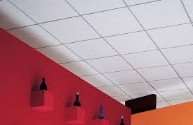 Suspended Ceiling Calculator Australia by Acoustic Panels U0026 Ceiling Tiles Usg Boral