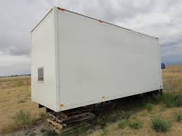 Shredder Box For Sale In Choteau, Montana | Www.yellowiron.com Bouma Truck Sales Best Image Of Vrimageco Used 2006 Gmc Sierra 1500 Sle1 In Everett Wa Bayside Auto 1t92c4826g0007097 2016 Silver Other Cornhusker On Sale Ca 2012 Deere 850k Lgp For In Choteau Montana Marketbookcotz 2018 Titan Marketbookca Caterpillar 430e Backhoe For Sale Great New Snapon Franchise Tool Trucks Ldv 2010 Wilson Commander Truckpapercom Huffman Trucking Paper College Academic Service The Spread Of Footandmouth Diase Fmd Within Finland And 2003 Cps Falls Truckpapercomau