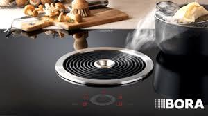 elektrogeräte dassbach küchen