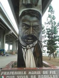 thingstodo chicano park take in the beautiful murals and history