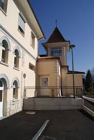 salle st georges delemont forum georges ville de émont