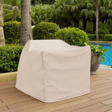 Bed Bath And Beyond Patio Furniture Covers by Buy Crosley Patio Furniture From Bed Bath U0026 Beyond