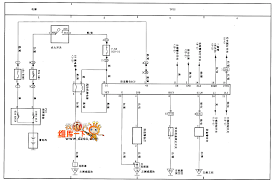 Tianjin VIOS Vehicle Security System Circuit Diagram ... Universal Auto Car Power Window Roll Up Closer For Four Doors Panic Alarm System Wiring Diagram Save Perfect Vehicle Aplusbuy 2way Lcd Security Remote Engine Start Fm Systems Audio Video Sri Lanka Q35001122 Scorpion Vehicle Alarm System Mercman Mercedesbenz Parts Truck Heavy Machinery Security Fuel Tank Youtube Freezer Monitoring Refrigerated Gprs Gsm Sms Gps Tracker Tk103a Tracking Device Our Buying Guide With The Best Reviews Of 2017 Top Rated Colors Trusted Diagrams