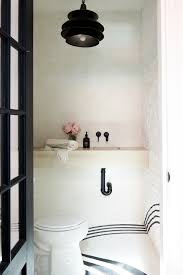 60+ Best Bathroom Designs - Photos Of Beautiful Bathroom Ideas To Try Budget Decorating Ideas For Your Guest Bathroom 21 Small Homey Home Design Christmas Decorating Your Deep Finished Wicker Baskets And Decorative Horse Wall Tile On Walls 120531 Tiles Designs Colors 18 Bathroom Wall Ideas Yellow Decor Pictures Tips From Hgtv Beauteous At With For Airpodstrapco How Important 23 Of And