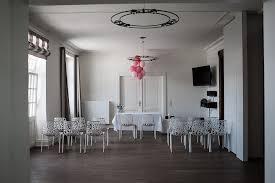 hochzeit heiraten villa im heine park hamburg 1