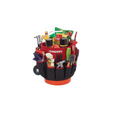 Husky 82079N14 Bucket Jockey Tool Storage - Red - Check Back Soon ... Tool Boxes Job Site Box Home Depot Black Page Milwaukee 26 In Jobsite Work Boxmtb2600 The Lund 58 Alinum 5th Wheel Truck Box6132 1031 Cu Ft Mid Size Box79210 56 Flush Mount Box9456 Depot Truck Tool Boxes Side Mount Compare Prices At Nextag Tremendous W Chests Storage Tools To Images Collection Of The Home 53 In Gun 8227 With Uws Cargo Management 63 Single Lid Beveled Low Profile 60 Box79460sl