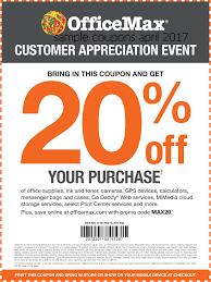 Office Max Store Coupon - Villa Mirage Resort Scottsdale Office Depot On Twitter Hi Scott You Can Check The Madeira Usa Promo Code Laser Craze Coupons Officemax 10 Off 50 Coupon Mci Car Rental Deals Brand Allpurpose Envelopes 4 18 X 9 1 Depot Printable April 2018 Giant Eagle Officemax Coupon Promo Codes November 2019 100 Depotofficemax Gift Card Slickdealsnet Coupons 30 At Or Home Code 2013 How To Use And For Hedepotcom 25 Photocopies 5lbs Paper Shredding Dont Miss Out Off Your Qualifying Delivery Order Of Official Office Depot Max Thread