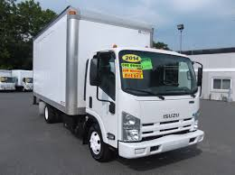 100 Used Box Trucks For Sale By Owner Isuzu Npr Rxfmusiccityuk