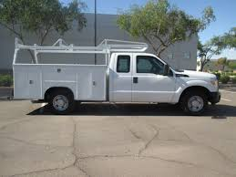 USED 2013 FORD F250 SERVICE - UTILITY TRUCK FOR SALE IN AZ #2325 Chip Dump Trucks Service Cranes For Hydraulic Truck Mounted Crane Equipment 2011 Ford F350 Drw Crew Cab 44 67 Turbodiesel With Reading Used 2004 Ford F450 Service Utility Truck For Sale In Az 2320 Bodies Tool Storage Ming Utility Mechanic In Cassone And Sales Commercial Inventory Norcal Motor Company Used Diesel Auburn Sacramento Beds Knapheide For Sale Drake