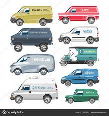Van Car Vector Minivan Delivery Cargo Auto Vehicle Family Minibus ... Escaping The Cold Weather In A Box Truck Camper Rv Isometric Car Food Family Stock Vector 420543784 Gta 5 Family Car Meet Pt1 Suv Van Truck Wagon Youtube Traveler Driving On Road Outdoor Journey Camping Travel Line Icons Minivan 416099671 Happy Camper Logo Design Vintage Bus Illustration Truck Action Mobil Globecruiser 7500 2014 Edition Http Denver Used Cars And Trucks Co Ice Cream Mini Sessionsorlando Newborn Child Girl 4 Is Sole Survivor Of Family Vantrain Crash Inquirer News Bird Bros Eggciting New Guest Sherwood Omnibus Thin Tourist