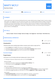 Professional Resume Templates By Hiration Product Manager Resume Sample Monstercom Create A Professional Writer Example And Writing Tips Standard Cv Format Bangladesh Rumes Online At Best For Fresh Graduate New Chiropractic Service 2017 Staggering Top Mark Cuban Calls This Viral Resume Amazingnot All Recruiters Agree 27 Top Website Templates Cvs 2019 Colorlib 40 Cover Letter Builder You Must Try Right Now Euronaidnl Designs Now What Else Should Eeker Focus When And