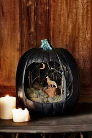 50 Great Pumpkin Carving Ideas You Won U0027t Find On Pinterest by 192 Best Halloween Images On Pinterest Autumn Crafts Black