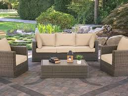 Patio Conversation Set Covers by Agio Patio Furniture Covers Coverstore