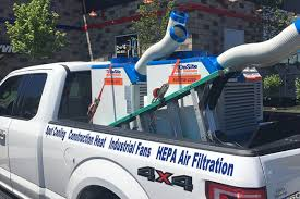 Portable Air Conditioner Rentals - OnSite HVAC Rentals 12v Portable Air Cditioner 12 Volt For Trucks Uk In Pakistan Delonghi Pac C120e To Model Mini Air Cditioner 12v230v Ukcampsitecouk Caravanning 5 Tips On How Keep Your Portablein Window Cool Titan Cditioners The Home Depot For Car Alternative 24v Plug In Vehicle Fan Thesambacom Vanagon View Topic Unit Arc102cs Whynter Compact Size 100 Btu Singer Sri Lanka Heating Cooling Micro Dc Rigid Hvac Specialist 12v Cheap And Easy Youtube