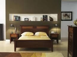 peinture chocolat chambre peinture beige chambre cliquez ici a peinture chambre beige